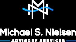 Michael S. Nielsen Advisory